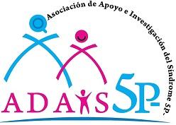 Asociación de Apoyo e Investigación del Síndrome 5P-